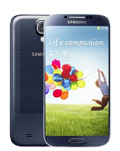 Samsung Galaxy S4 Repair - Samsung Phone Repair