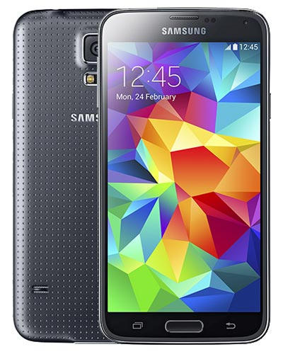 Samsung Galaxy S5 Repair - Samsung Phone Repair