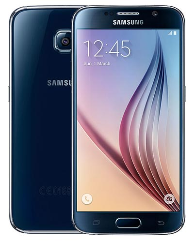 Samsung Galaxy S6 Repair - Samsung Phone Repair