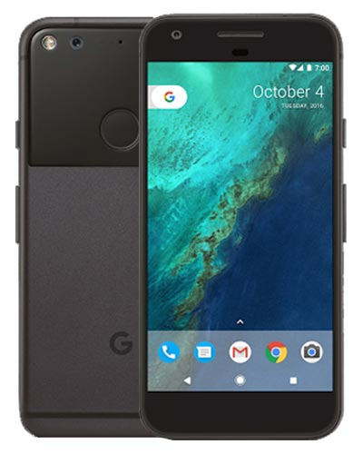 Google Pixel Repair - Google Phone Repair