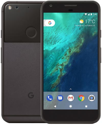 Google Pixel XL Repair - Google Phone Repair