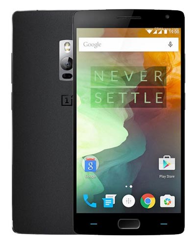 OnePlus Two Repair - OnePlus Phone Repair
