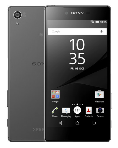 Sony Xperia Z5 Repair - Sony Phone Repair