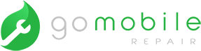 GoMobile Repair logo