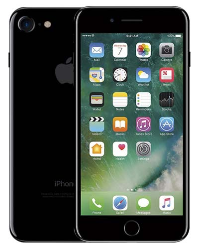 iPhone 7 Repair - iPhone Repair
