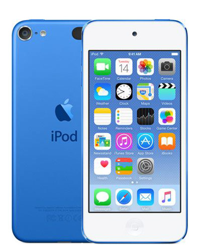 iPod Repair Vancouver - Apple Device Repair