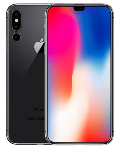 iPhone X Repair - iPhone Repair