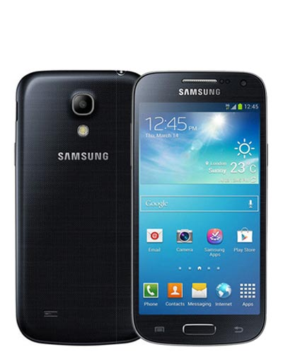 Samsung Galaxy S4 Mini Repair - Samsung Phone Repair
