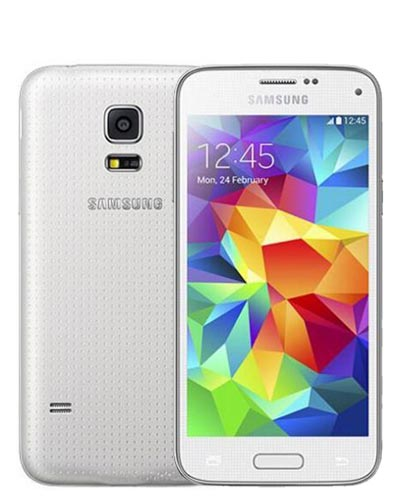 Samsung Galaxy S5 Mini Repair - Samsung Phone Repair