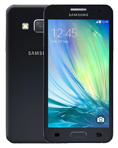Samsung Galaxy A5 2015 Repair - Samsung Phone Repair