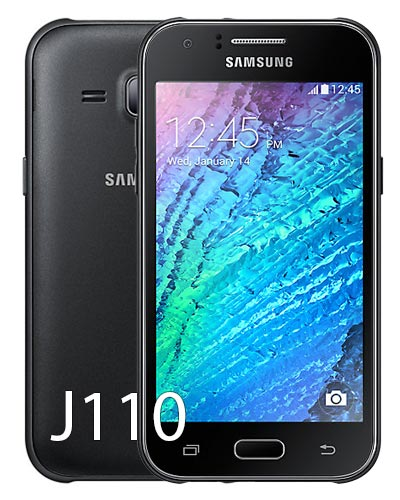 Samsung Galaxy J1 Ace Repair - Samsung Phone Repair
