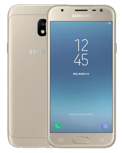 Samsung Galaxy J3 2017 Repair - Samsung Phone Repair