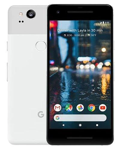 Google Pixel 2 Repair - Google Phone Repair