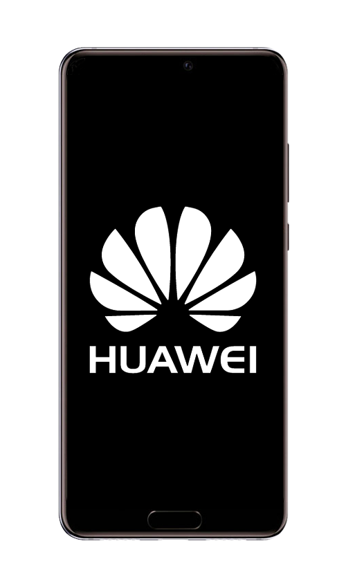 Huawei Phone Repair