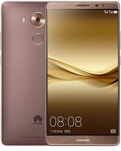 Huawei Mate 8 Repair - Huawei Phone Repair