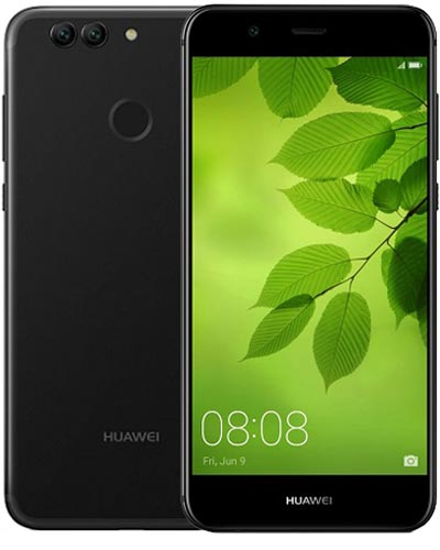 Huawei Nova Plus 2 Repair - Huawei Phone Repair