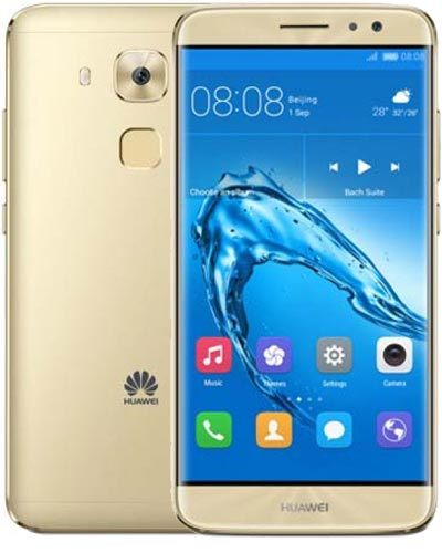 Huawei Nova Plus Repair - Huawei Phone Repair