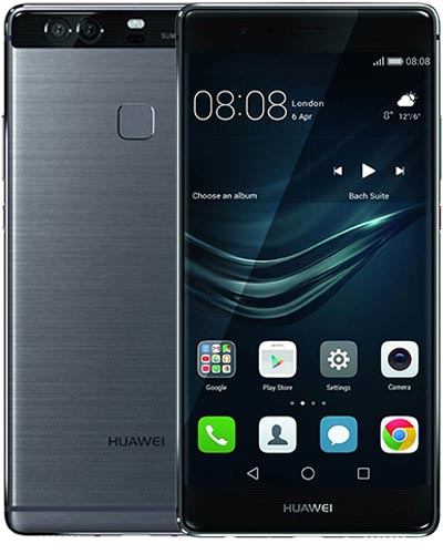 Huawei P9 Plus Repair - Huawei Phone Repair