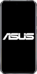 GoMobile Repair - Asus Phone Repair
