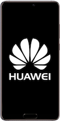 GoMobile Repair - Huawei Phone Repair