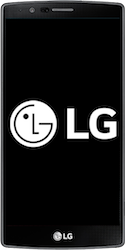 GoMobile Repair - LG Phones