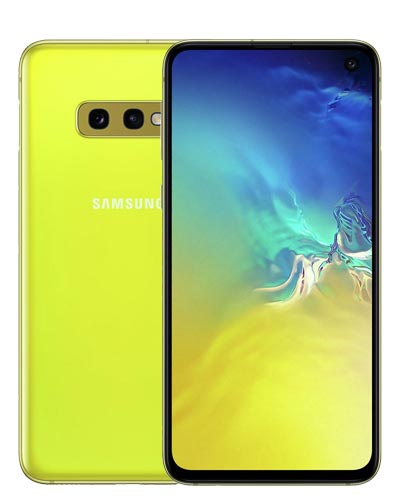 Samsung Galaxy S10e Repair - Samsung Phone Repair
