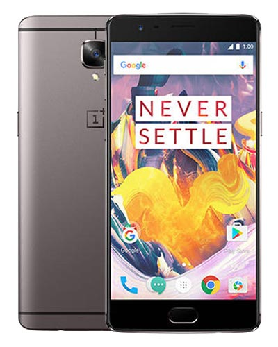 OnePlus Three Repair - OnePlus Phone Repair