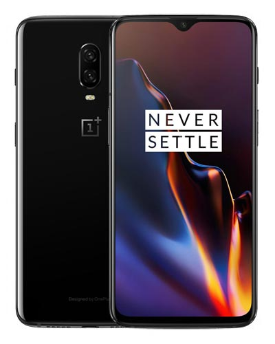 OnePlus One Repair - OnePlus Phone Repair