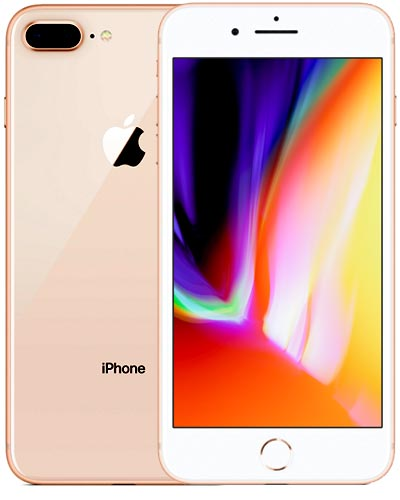 iPhone 8 Plus Repair - iPhone Repair