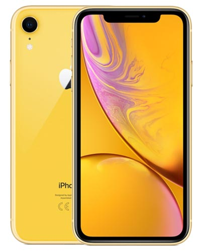 iPhone XR Repair - iPhone Repair