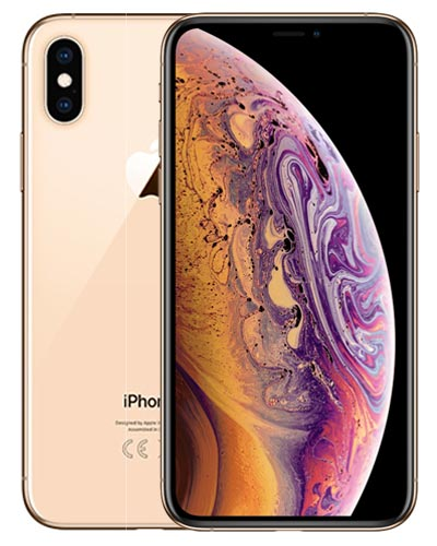iPhone XS Repair - iPhone Repair