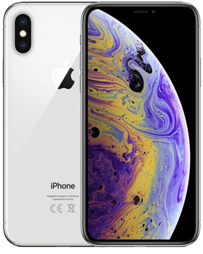iPhone XS Max Repair - iPhone Repair